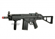 G&G Full Metal FS-51 Tactical AEG Airsoft Gun