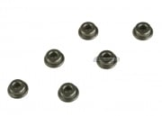 G&G 6mm Metal Bushings (Steel)