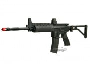 (Discontinued) G&G Full Metal GR-300 AEG Airsoft Gun (Long)