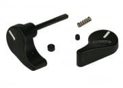 G&G PM5 Selector Switch ( For G&G Only )
