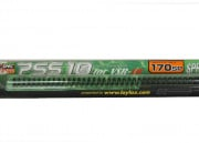 Laylax PSS10 170SP Spring for TM VSR 10/JG BAR 10