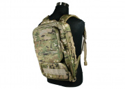 Condor / OE TECH Laptop Back Pack ( Multi Cam )