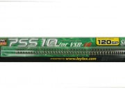 Laylax PSS10 120SP Spring for TM VSR 10/JG BAR 10