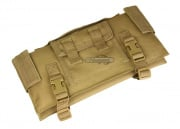 Condor / OE TECH Small Scope Cover ( TAN )
