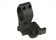 King Arms 30mm Straight QD Mount