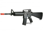 (Discontinued) TSD M4 Tactical Carbine Airsoft Gun (Sportline)