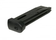 KJW 26rd M9 CO2 Pistol Magazine