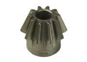 G&P Steel Pinion Gear
