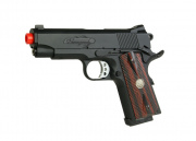 Western Arms SCW Combat Carry Airsoft Gun