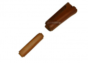 (Discontinued) ACM AK-74UN Wood Kit for TM Style AK Series