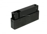 Maruzen 30rd APS Spring Powered Airsoft Magazine