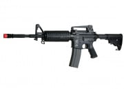 G&G TR16 Carbine M4 Blowback AEG Airsoft Gun (Black)