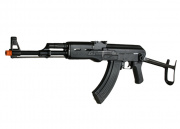 CA SAS M-7 AEG Airsoft Gun (Sportline/Value Package)