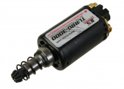 ICS Turbo 3000 Long Type Motor (Non-Retail Package)