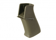 Element TD Grip for M4/M16 (Tan)