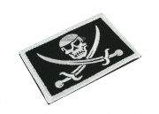 (Discontinued) 69 Inc Navy SEAL Velcro Patch