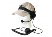 Devgru Frogman Multi Field Head Set