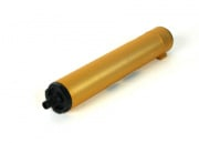 Systema M130 M4 PTW/Max Cylinder Unit (Gold)