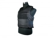 (Discontinued) Navy SEAL PT Body Armor (Tactical Vest)