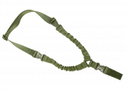 ASGI Single Point Bungee Sling (OD Green)