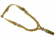 ASGI Single Point Bungee Sling ( Tan )