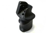(Discontinued) STAR Reinforced SPR Pistol Grip for M16 series