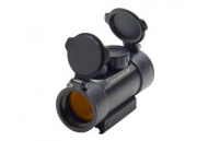 Leapers 40mm Red/Green Dot Sight
