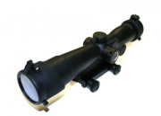 (Discontinued) Leapers T168 Reticle Intensified Tactical Scope