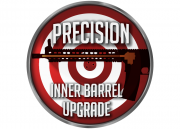 Airsoft GI Precision Inner Barrel Upgrade