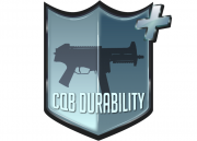 Airsoft GI CQB Durability Upgrade package