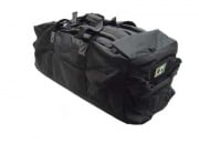UTG Ranger Field Cargo Bag (Black)
