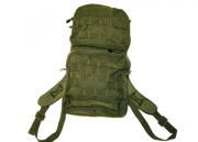 (Discontinued) Condor Outdoor Molle Hydration Backpack (OD)