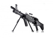 * Discontinued * VFC Full Metal MK43 Mod 0 AEG Airsoft Gun