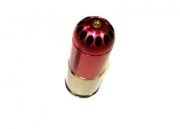 Madbull XM108HP 108 rd. High Power BB Grenade Shell (Red)