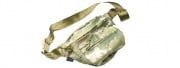 TMC AMA Tactical Waist Pack (Camo)