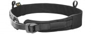 TMC R150 Riggers Belt (Black)
