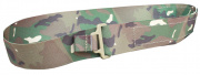 TMC Lightweight 2 in Nylon Webbing Belt (Camo)