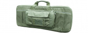 TMC 92CM Covert Carry Case Double Rifle (OD Green)
