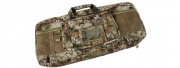 TMC 92CM Covert Carry Case Double Rifle (Drake)