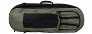 TMC Covert M4 Rifle Case Gun Bag (Black)