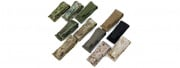 TMC Single Pistol Magazine Vertical Pouch (Multicam Arid)
