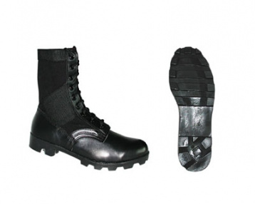 Condor / OE TECH Jungle Boots ( Size 10 )
