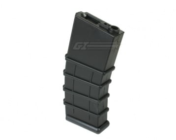 (Discontinued) Echo 1 M16 300rds Thermold High Capacity Magazine