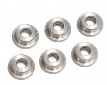 Modify Stainless Steel Bushings