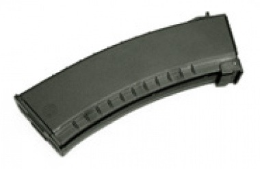 Echo 1 500rd AK74 High Capacity AEG Magazine