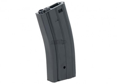 Airsoft Elite M16 300rds High Capacity AEG Magazine
