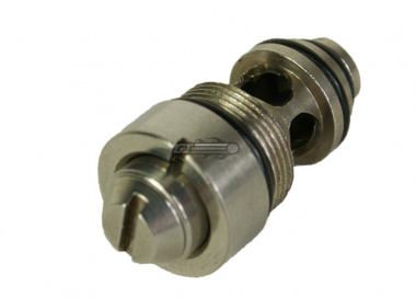 Action High Output Valve for TM Hi-Capa 5.1 / M1911 / 4.3