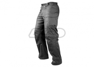 Condor / OE TECH Stealth Operator Pants ( Black - 36W X 30L )