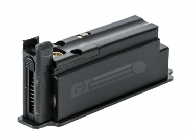G&G G980 Green Gas Rifle Magazine
