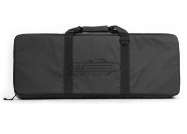 "AIM Sports Discreet Rifle Bag 36"" (Black)"